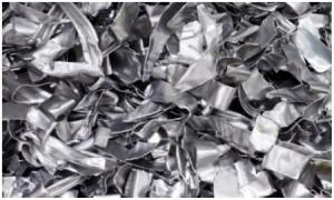 aluminyum-hurda-banner-arka